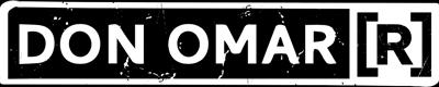 don-omar-r-logo-white-transparent